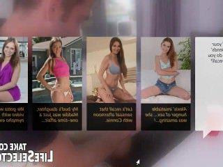 Голые Девки Порно Бывший подруга POV видео видео