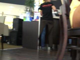 Голые Девки Порно телок видео-5 видео