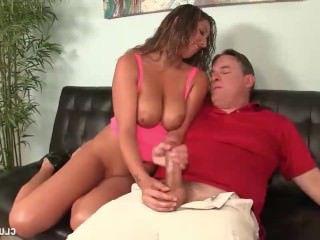 Голые Девки Порно Роговой девка рывков от ее дядя видео