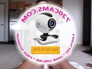 Голые Девки Порно Большая грудь подпрыгивая езда дилдо видео
