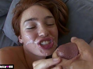 Голые Девки Порно BrokenTeens — Джоди Тейлор принимает стучать видео
