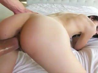 Голые Девки Порно Постарайтесь не кончить #1 Sluty подростков видео