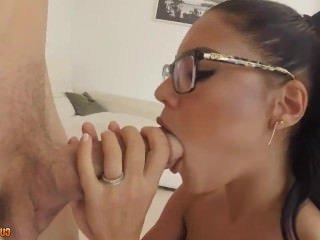 Голые Девки Порно Аполония Знакомьтесь Вт Брюс предприятие видео