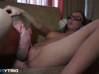 Голые Девки Порно Волшебные сексуальные фокусы видео