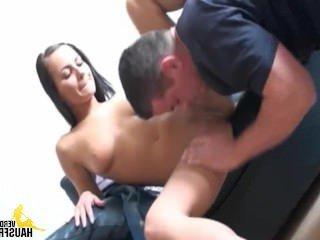 Голые Девки Порно Vernascht Майне Arbeitskollegin видео