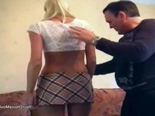 Голые Девки Порно Толстый мужик в жопу худая блондинка видео