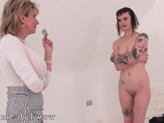 Голые Девки Порно Возвращает леди Sonias' племянница трахается с дядей видео