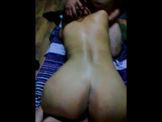 Голые Девки Порно трио кон эспоса и Амиго видео