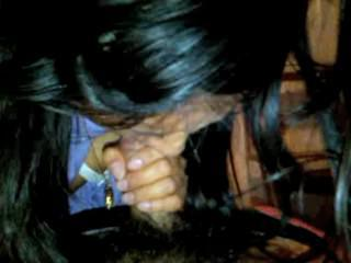 Голые Девки Порно Maritza Hernandez Torres 2 UNAM видео