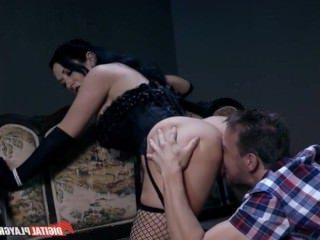 Голые Девки Порно Эпические Порно Музыка Видео видео