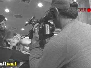 Голые Девки Порно Великолепная девушка брюнетка Фэй Рейган довольно грязно видео