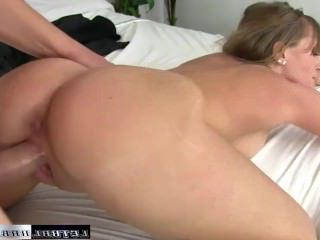 Голые Девки Порно Босс скрывает камеру на фильм распутная коллега ню видео