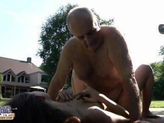 Голые Девки Порно Молодой маленькая девушка ласточки старый сперма после дедушка петух поездка видео