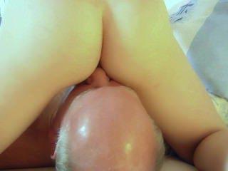 Голые Девки Порно Распутная молодые горничные старый петух футфетиш и 69 секс видео