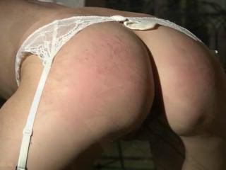 Голые Девки Порно Нежный суб раб наручниками наказание в бдсм дыхание играть видео