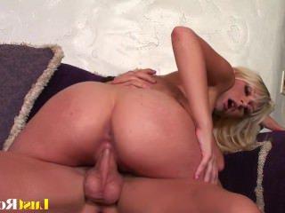 Голые Девки Порно Глоток спермы-это все Кэти Саммерс хочет видео