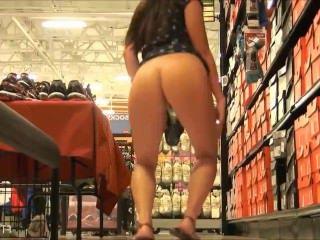 Голые Девки Порно siririca gatinha на видео