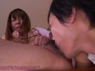Голые Девки Порно Токио школьница натуральные тогда вкус спермы видео