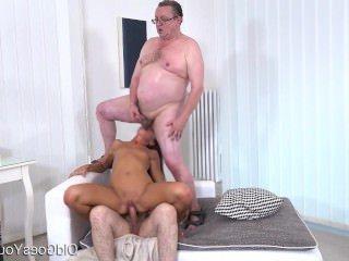 Голые Девки Порно София, как ебать с двумя старыми парнями видео