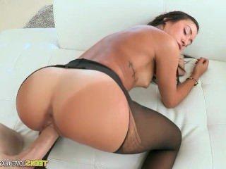 Голые Девки Порно Девки любят огромные члены — Ангел искушение видео