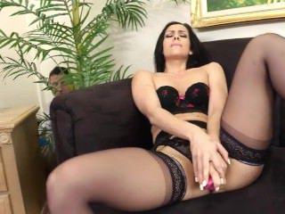 Голые Девки Порно Испанский Самия Мачеха Трахает Пасынка видео
