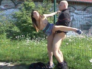 Голые Девки Порно Открытые общественные собачьи Любительское домашнее немецкое ебать компиляции видео