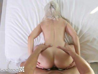 Голые Девки Порно Страсть-в HD-ГИА Шторм ледяная киска выебанная видео