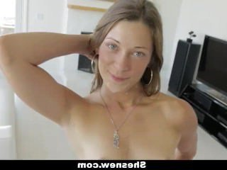 Голые Девки Порно ShesNew-новичок сосание порно производители петух видео
