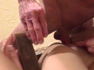 Голые Девки Порно Блондинка горячий осел Анальный трахал по роговой дедушка видео