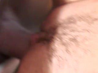 Голые Девки Порно Старый муженек трахает свою жену девка волосатые киски видео