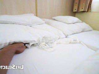 Голые Девки Порно Хитрый Шпион 2-Киара Лорд видео