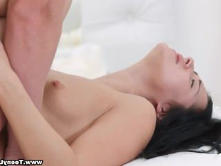 Голые Девки Порно Кричащие оргазмы видео