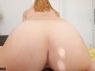 Голые Девки Порно Я буду ебать мой stepsis сегодня видео