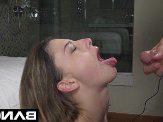 Голые Девки Порно Банг реальные девки: любительские девка всегда роговой и готов ебать видео
