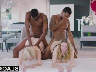 Голые Девки Порно Затемненные она сделала все, чтобы быть ИГ знаменитым видео