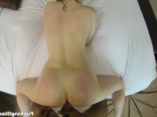 Голые Девки Порно Идеальный опыт подруга видео