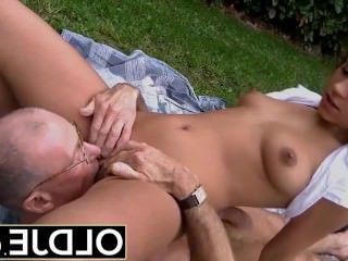 Голые Девки Порно Молоденькие хардкор анал красивые девки сперма глотать детка видео