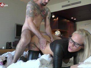 Голые Девки Порно Мое грязное хобби-Лара-попой CumKitten получает захлопнул видео