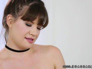Голые Девки Порно NuruMassage озорной братан поймал дрочил на сводную сестру видео