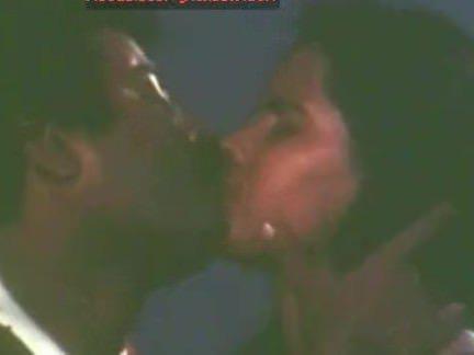 Ретро Порно В Большие сиськи видео