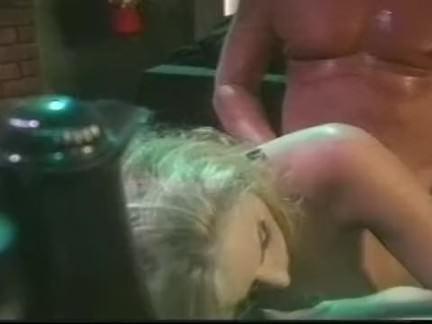Ретро Порно Банки бриана-грязная телка видео