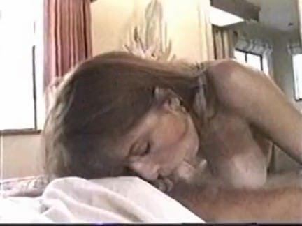 Ретро Порно Лина Рэнди Уэст видео