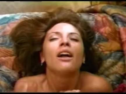 Ретро Порно Лина Рэнди Уэст 2 видео