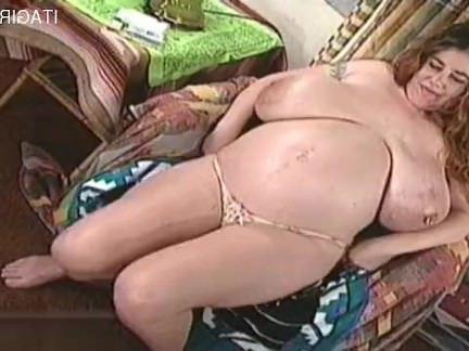 Ретро Порно Итальянская жена колледж секс игры видео