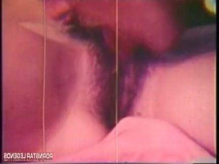 Ретро Порно Огромный член секс с минетом и большой лица видео