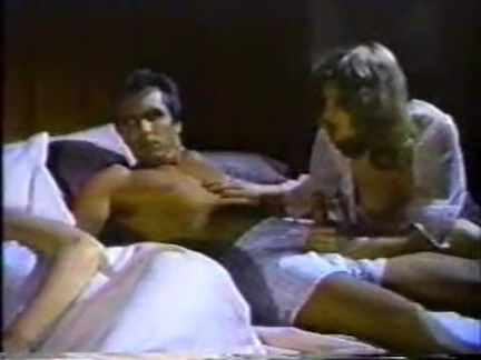 Ретро Порно Сексуальная сестра моей жены видео