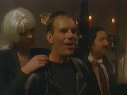 Ретро Порно Ретроспективный взгляд видео