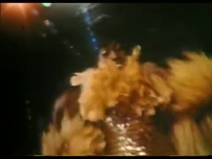 Ретро Порно Lialeh видео