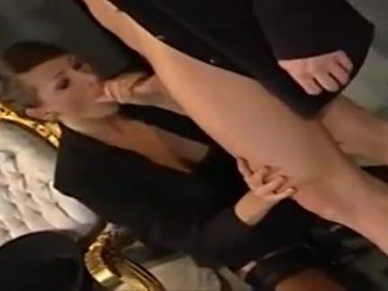 Ретро Порно В Napoli Decadente видео