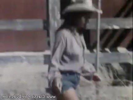 Ретро Порно Быть Мой Seventies Порнозвезда видео